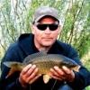 Органы рыбоохраны Калинингр... - последнее сообщение от Дядя Витя